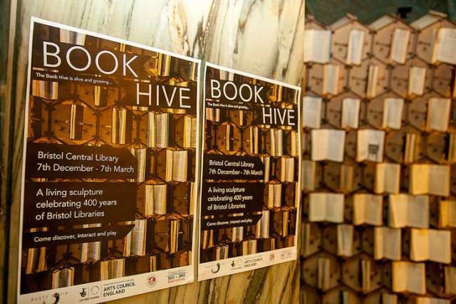 bristol-central-library-book-hive-rusty-squid-4