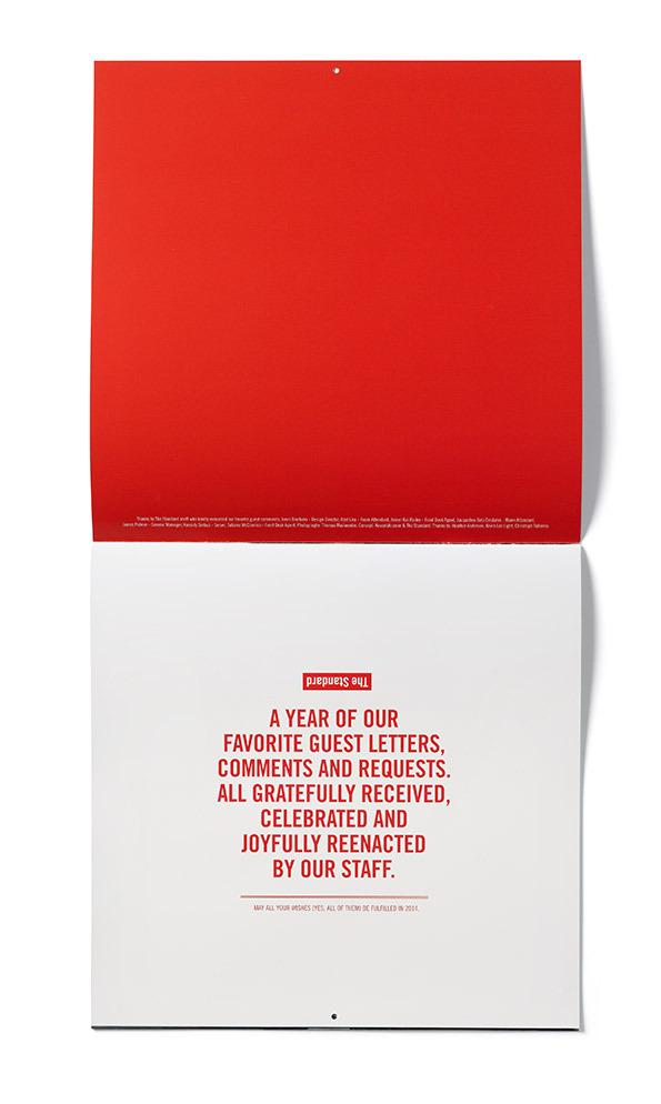 the-standerd-calendar-2014-01