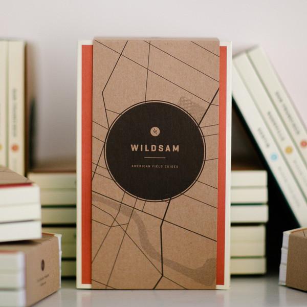 wildsam-collectors-set_609f8974-2387-495b-96f7-f7a0cc1bdf97_grande