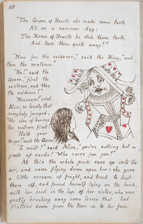 Alices_Adventures_Under_Ground_-_Lewis_Carroll_-_British_Library_Add_MS_46700_f45v