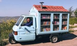 bibliomotocarro-320x191
