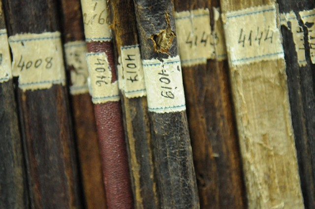 Gazi-Husrav-Beg-library-m-001