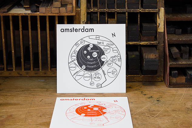 map_amsterdam_black