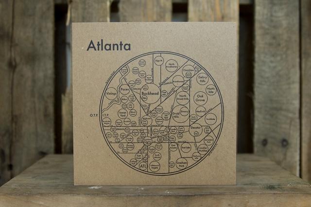 map_atlanta_black_chip