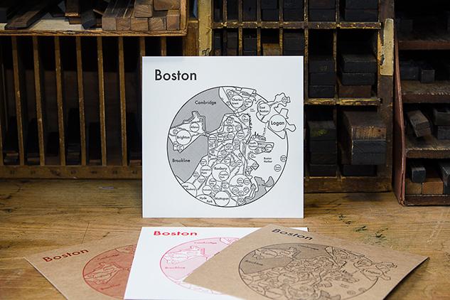 map_boston_black