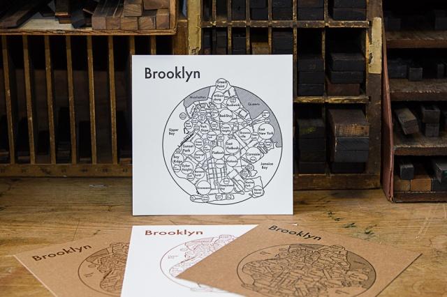 map_brooklyn_black