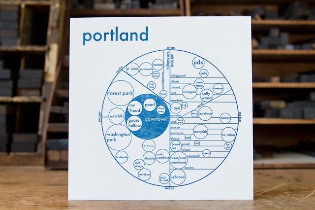 map_portland_blue