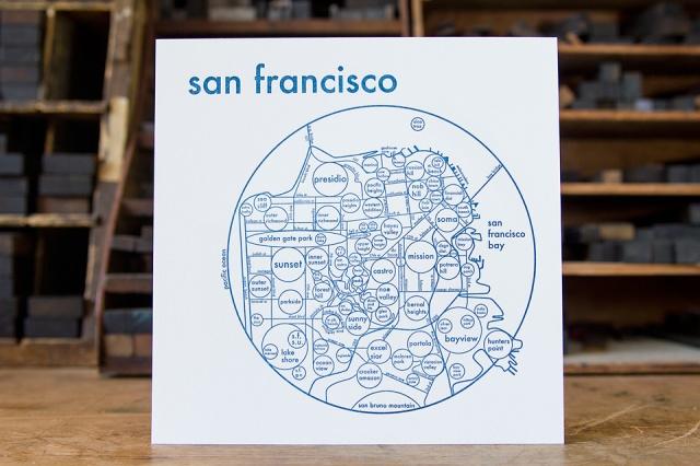map_sanfran_blue