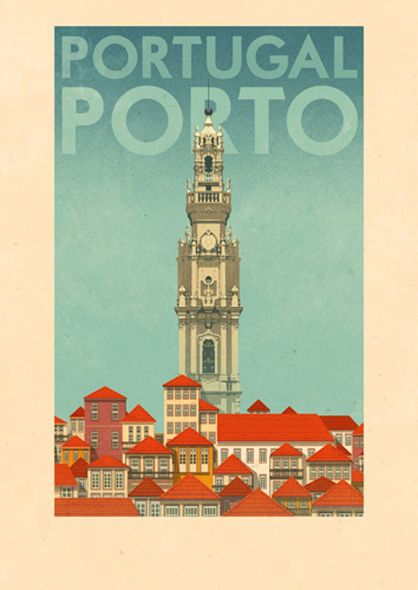 Portuguese-travel-posters-by-Rui-Ricardo10