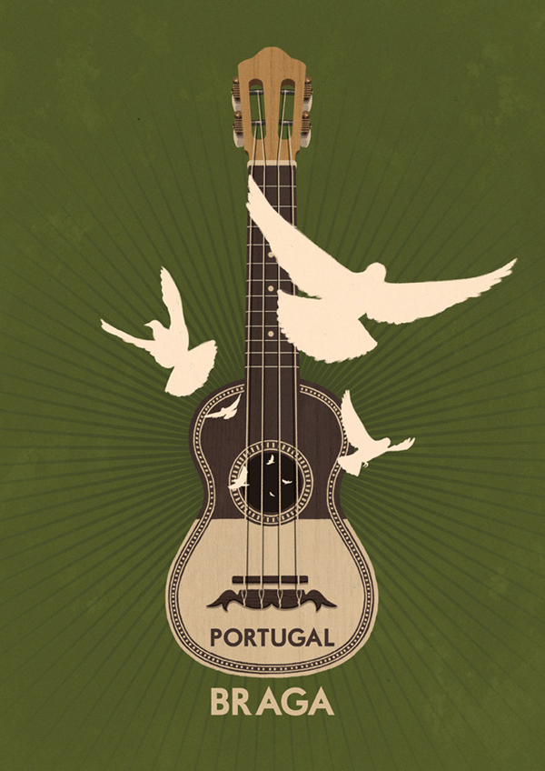 Portuguese-travel-posters-by-Rui-Ricardo6