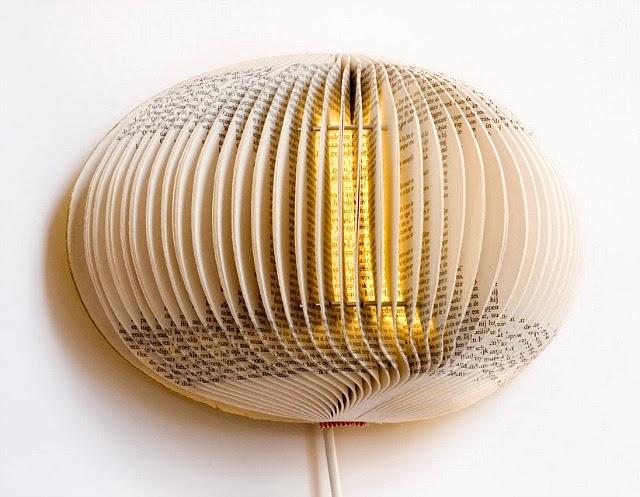 book lamp4