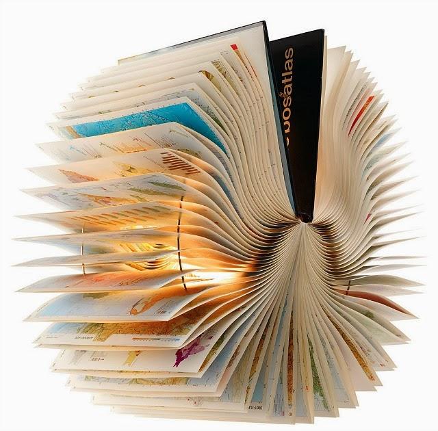 book lamp5