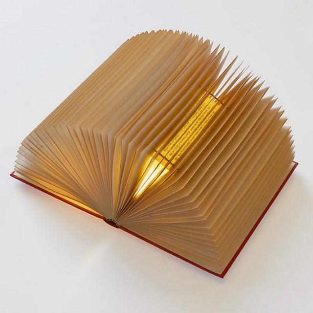 book lamp6