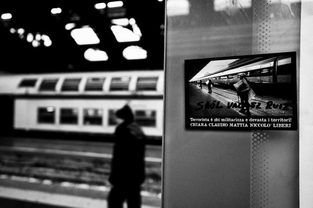 2014_01_10 Milano