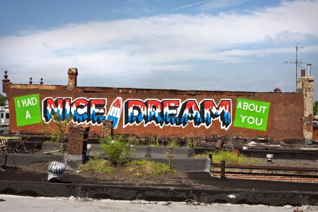 steve-powers_dream_1000