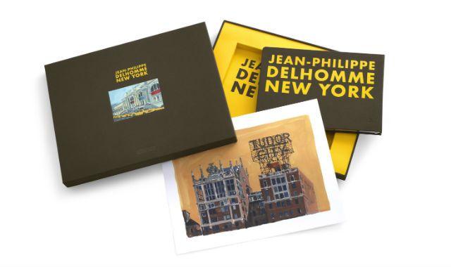 coffret_ouvert_new_york