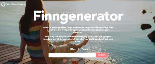 Finngenerator1-1280x535