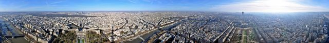 Tour_Eiffel_360_Panorama