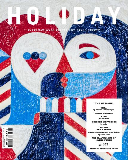 magazine-6