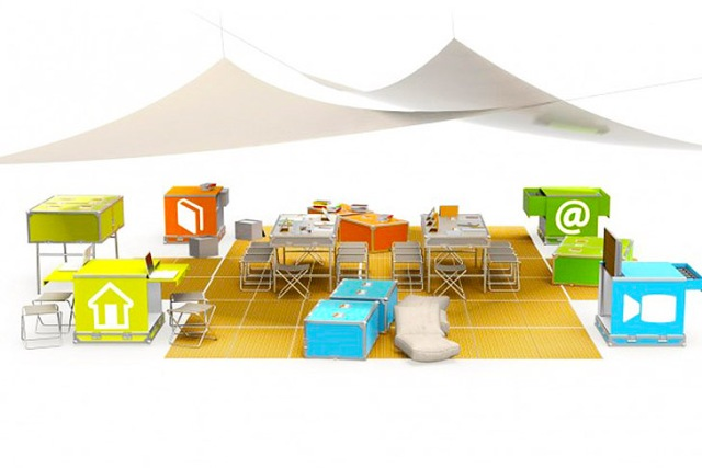 Philippe-Starck-Portable-Library-Ideas-Box-2