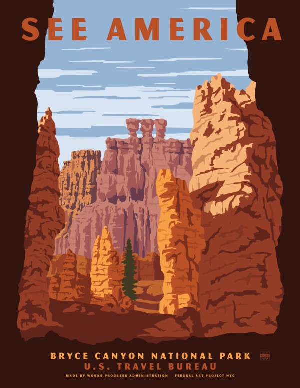 Bryce_Canyon_National_Park_Final_-600x776