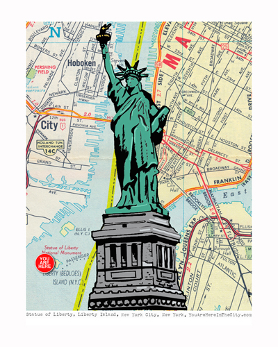 nyc%20statue%20of%20liberty%20final