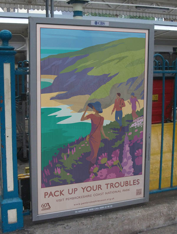 pembrokeshire-coast-autumn-campaign-tube-pack-up-your-troubles