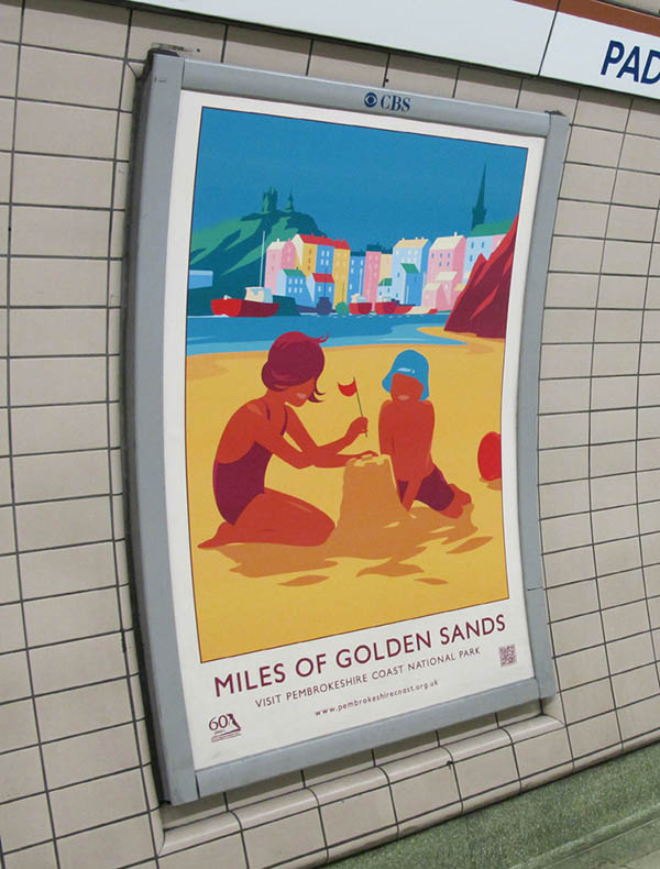 pembrokeshire-coast-summer-campaign-tube-miles-of-golden-sand