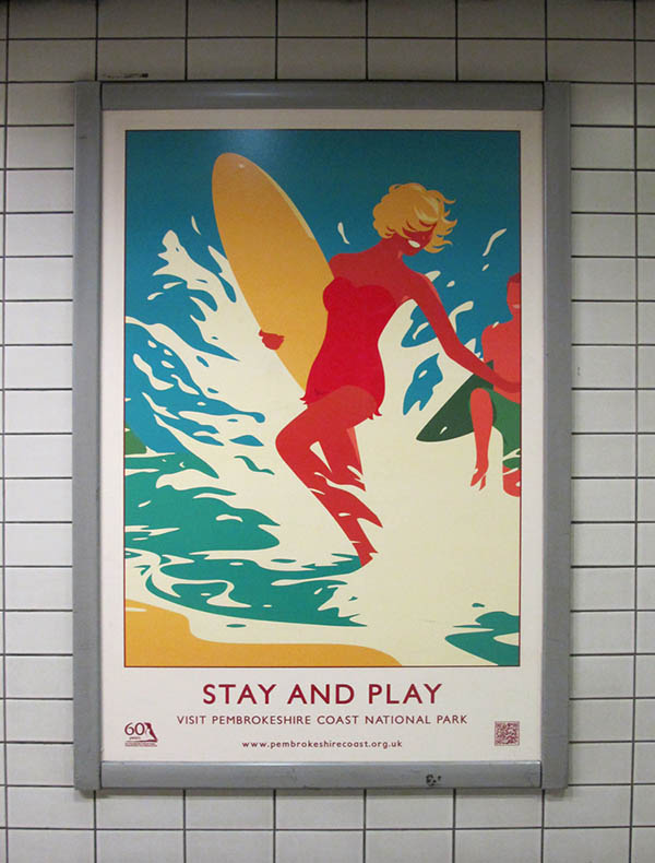 pembrokeshire-coast-summer-campaign-tube-stay-and-play