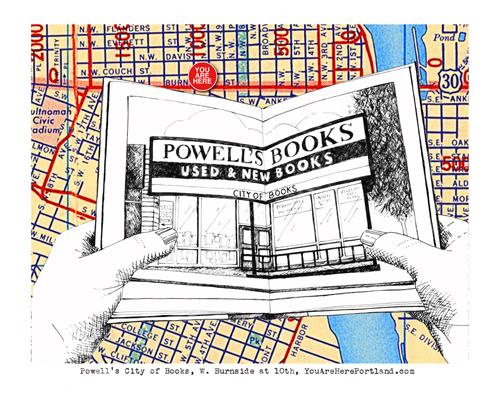 Powells%20City%20of%20Books%20100%20dpi