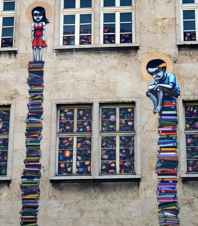 streetartnews_tinho_frankfurt_germany-1