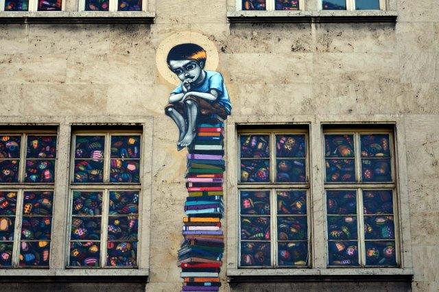 streetartnews_tinho_frankfurt_germany-3