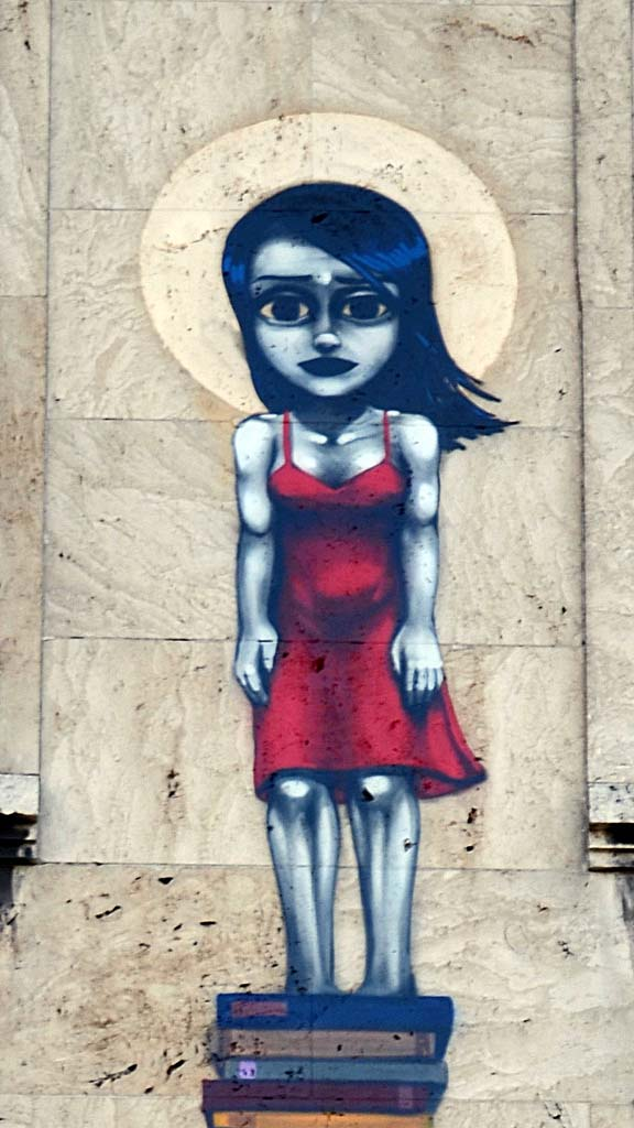 streetartnews_tinho_frankfurt_germany-4