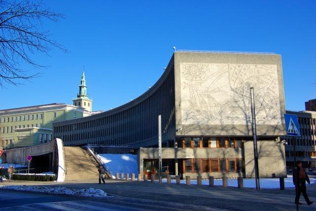 Deichmanske_bibliotek