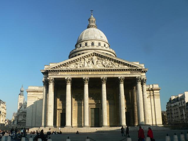 Pantheon_P1190526