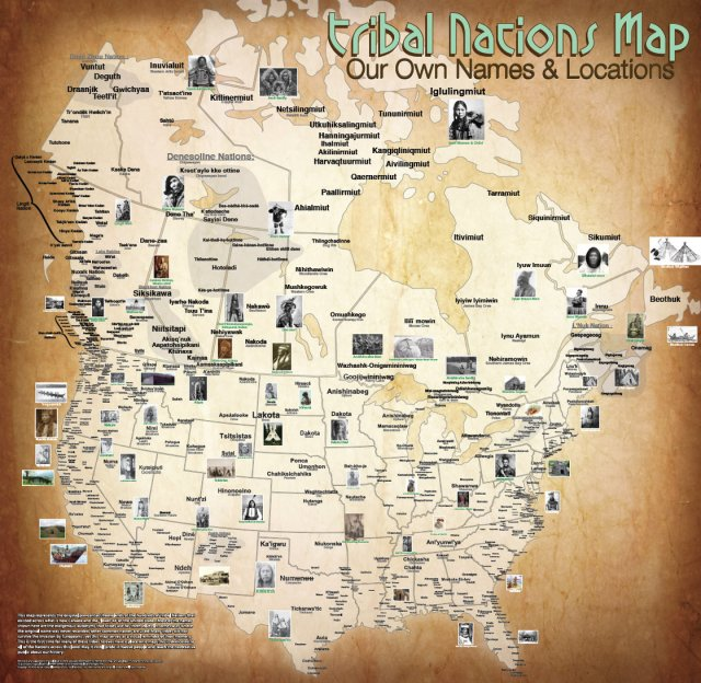 tribal_nation_map_custom-973eefab3541e8d2c23056100549ac543e59beee-s40-c85