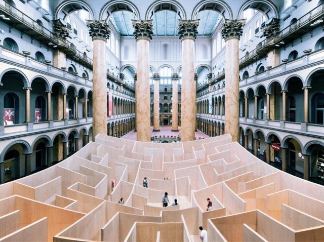 bjarke-ingels-group-big-maze-national-building-museum-washington-designboom-01