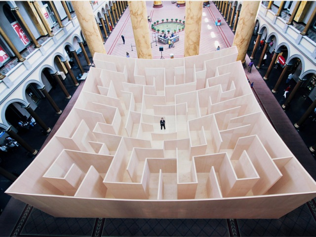 bjarke-ingels-group-big-maze-national-building-museum-washington-designboom-05