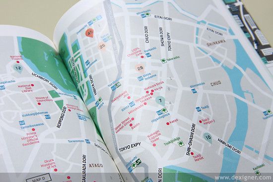 CITIx60_City_Guides_Tokyo_04_thumb
