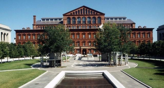 natl_building_museum_front