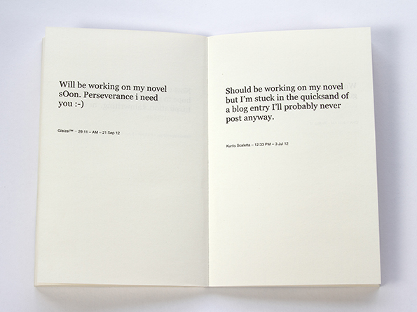 working-on-my-novel-2-press