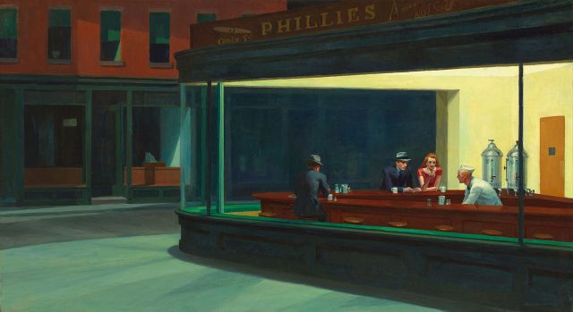 1280px-Nighthawks_by_Edward_Hopper_1942