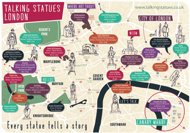 2014-08-18-London-Map