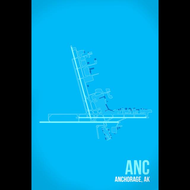 ANC%20copy