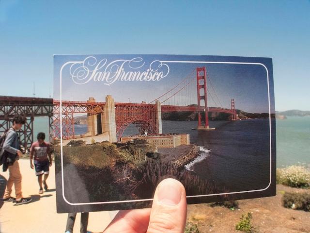 GG_Bridge_Vista