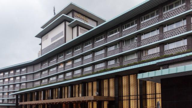hotel-okura1-1042x586@2x