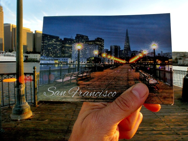 Pier_7_-_Transamerica