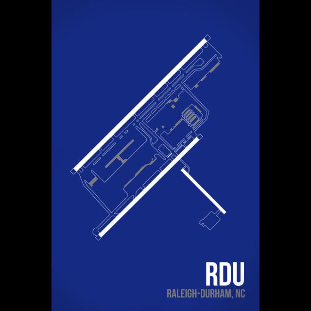 RDU%20copy