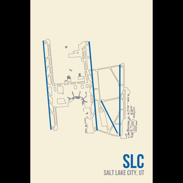 SLC%20copy