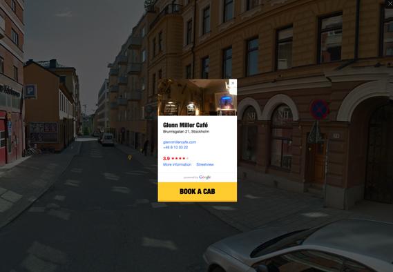 taxi3_0